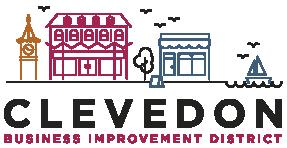 Clevedon BID